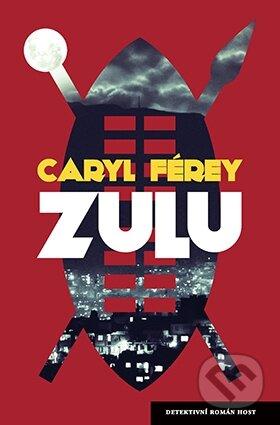 Fatimma.cz Zulu Image