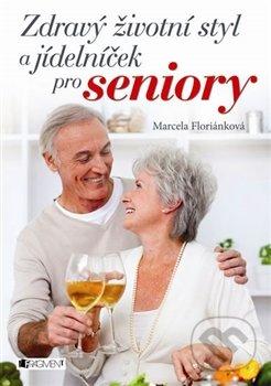 Bthestar.it Zdravý životní styl a jídelníček pro seniory Image