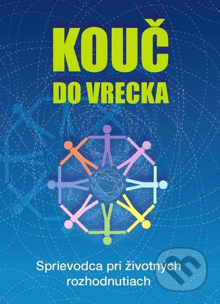 Peticenemocnicesusice.cz Kouč do vrecka Image