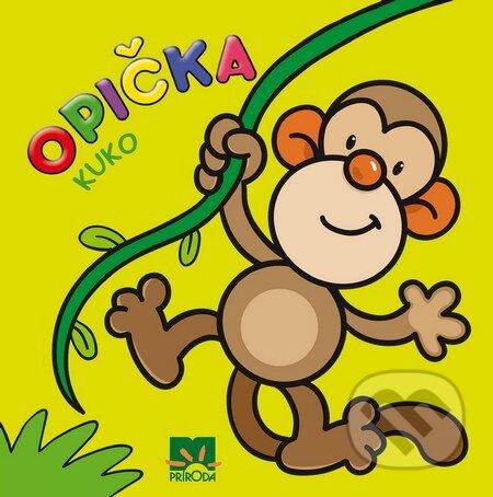 Siracusalife.it Opička Kuko Image