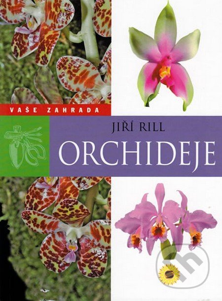 Interdrought2020.com Orchideje Image