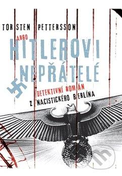Venirsincontro.it Hitlerovi nepřátelé Image