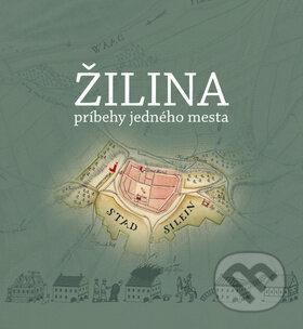 Interdrought2020.com Žilina Image