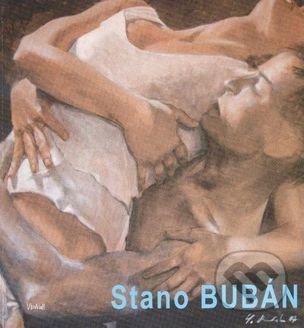 Stano Bubán - Beáta Jablonská