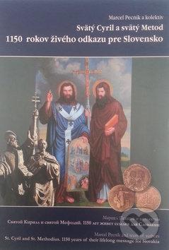 Peticenemocnicesusice.cz Svätý Cyril a svätý Metod Image