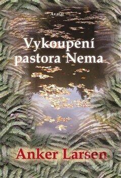 Interdrought2020.com Vykoupení pastora Nema Image