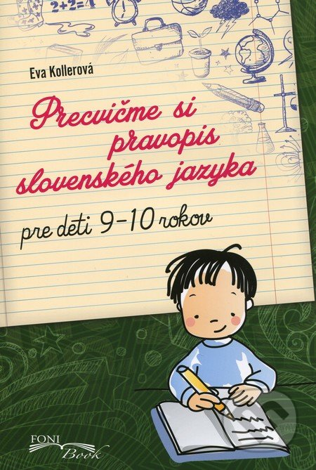 Excelsiorportofino.it Precvičme si pravopis slovenského jazyka Image