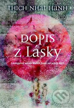 Fatimma.cz Dopis z lásky Image