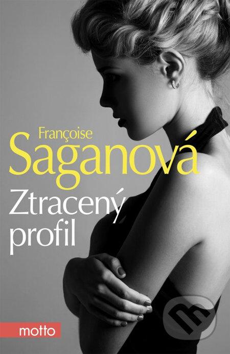Fatimma.cz Ztracený profil Image