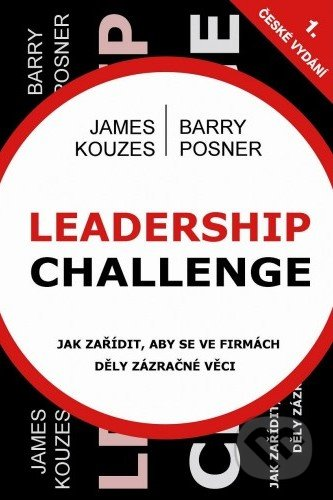 Peticenemocnicesusice.cz Leadership Challenge Image