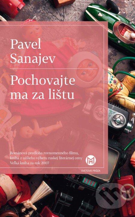 Peticenemocnicesusice.cz Pochovajte ma za lištu Image