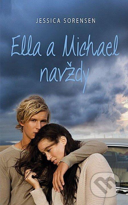 Bthestar.it Ella a Michael navždy Image