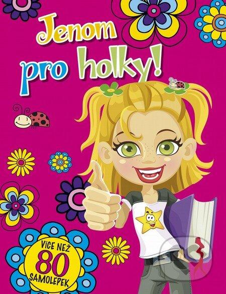 Interdrought2020.com Jenom pro holky! Image
