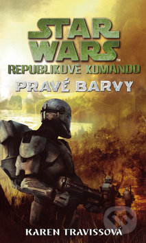 Newdawn.it STAR WARS: Republikové komando III Image