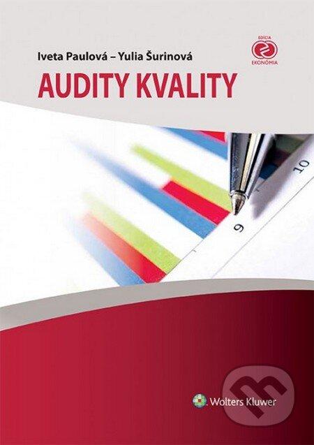 Venirsincontro.it Audity kvality Image