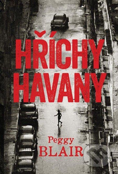 Interdrought2020.com Hříchy Havany Image