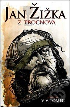 Interdrought2020.com Jan Žižka z Trocnova Image