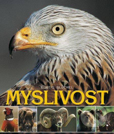 Interdrought2020.com Myslivost Image