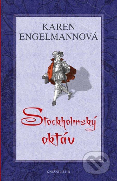 Fatimma.cz Stockholmský oktáv Image