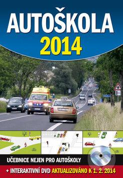 Fatimma.cz Autoškola 2014 Image