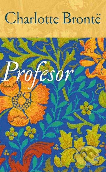 Interdrought2020.com Profesor Image