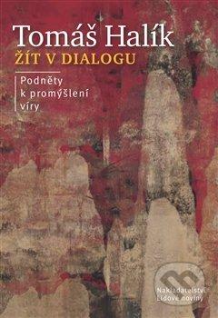 Fatimma.cz Žít v dialogu Image