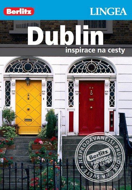 Fatimma.cz Dublin Image