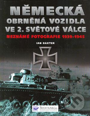 Peticenemocnicesusice.cz Německá obrněná vozidla ve 2. světové válce Image