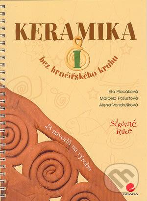 Bthestar.it Keramika I Image