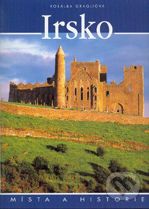 Interdrought2020.com Irsko Image