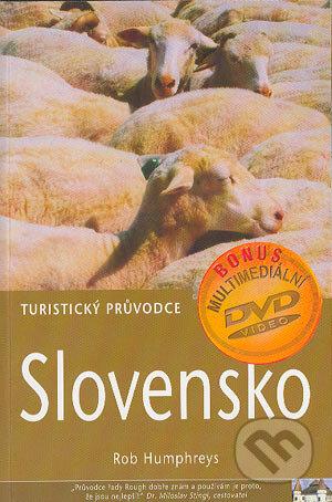 Peticenemocnicesusice.cz Slovensko Image