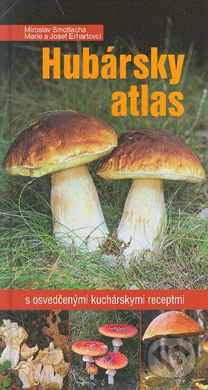 Fatimma.cz Hubársky atlas Image