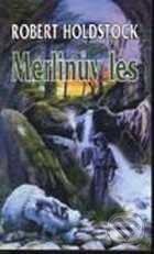 Fatimma.cz Merlinův les Image