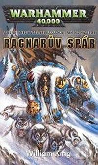 Bthestar.it Ragnarův spár Image