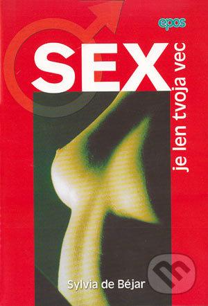 Interdrought2020.com Sex je len tvoja vec Image