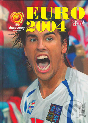 Fatimma.cz EURO 2004 Image