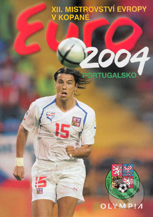 Venirsincontro.it Euro 2004 Image