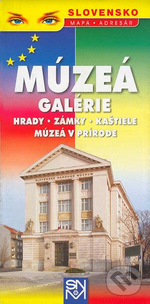 Peticenemocnicesusice.cz Múzeá, Galérie, Hrady, Zámky, Kaštiele, Múzeá v prírode Image