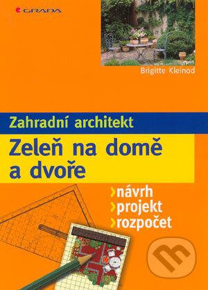 Interdrought2020.com Zeleň na domě a dvoře Image