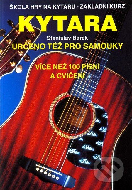 Peticenemocnicesusice.cz Kytara Image