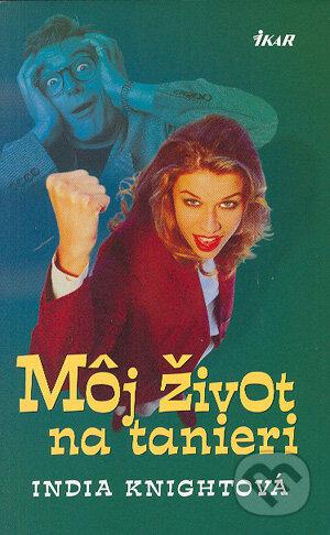 Peticenemocnicesusice.cz Môj život na tanieri Image
