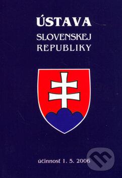 Interdrought2020.com Ústava Slovenskej republiky Image