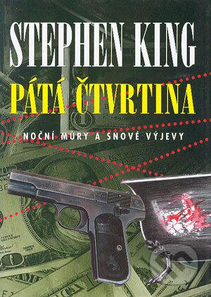 Fatimma.cz Pátá čtvrtina Image