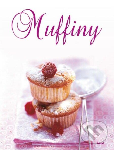 Muffiny - Ikar CZ