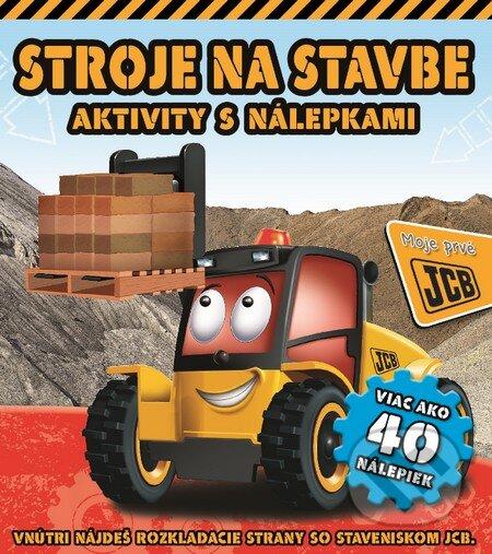 Peticenemocnicesusice.cz Stroje na stavbe Image