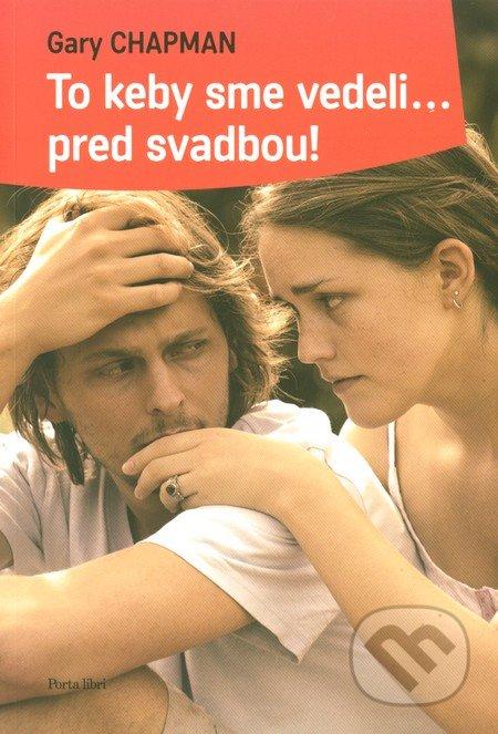 Interdrought2020.com To keby sme vedeli... pred svadbou! Image