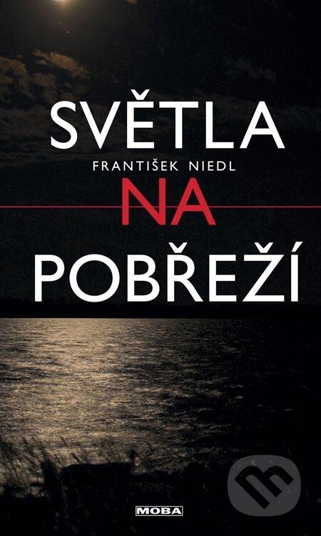 Světla na pobřeží - František Niedl