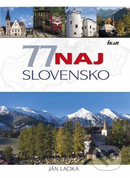 Venirsincontro.it 77 naj - Slovensko Image