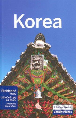 Peticenemocnicesusice.cz Korea Image