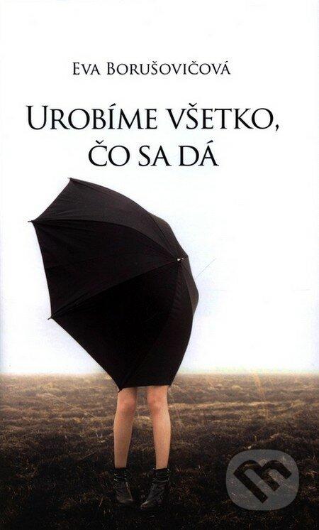 Fatimma.cz Urobíme všetko, čo sa dá Image